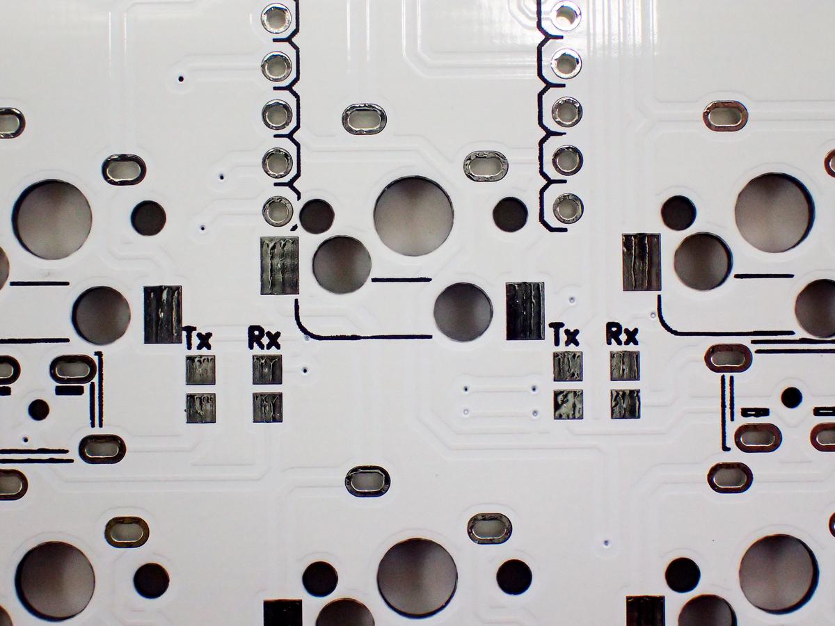 f:id:ArtificialArts:20190330140240j:plain