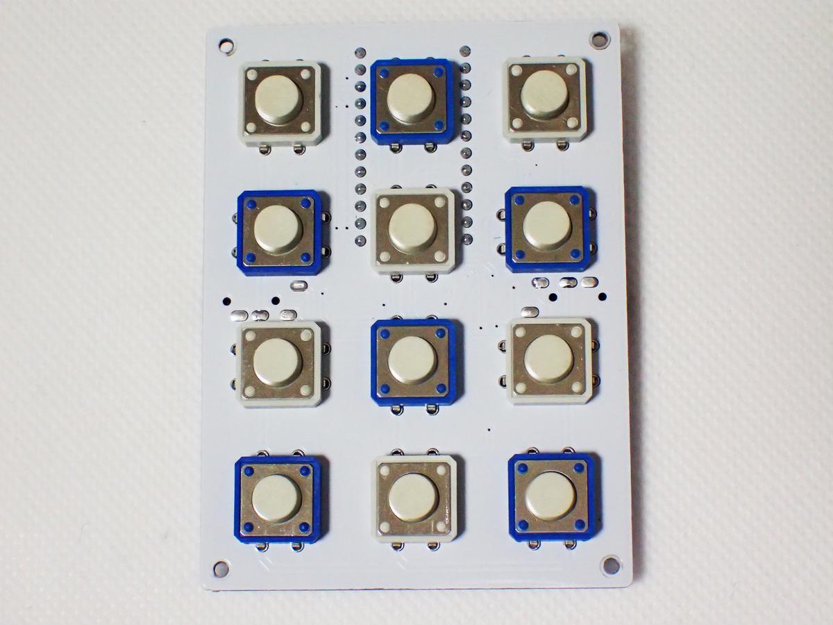 f:id:ArtificialArts:20190503173456j:plain