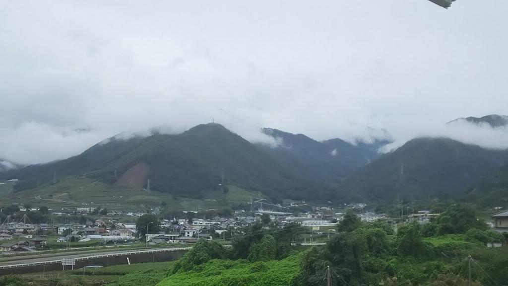 f:id:Aru-Kaishain:20180917124026j:plain