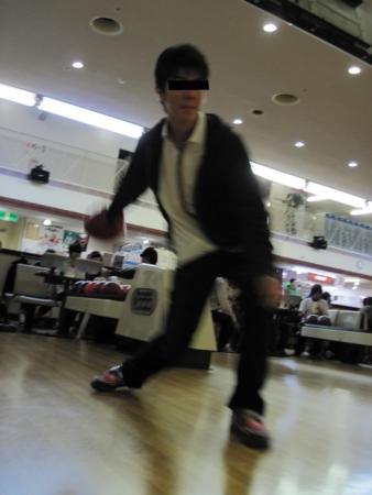 f:id:Arufa:20100326014652j:image
