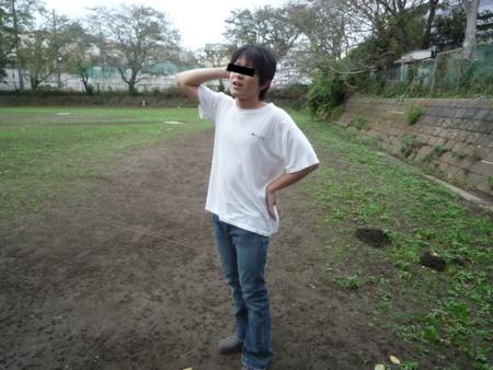 f:id:Arufa:20111015234907j:image