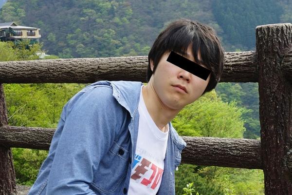 f:id:Arufa:20150515152749j:plain