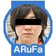 f:id:Arufa:20160225082651p:plain