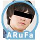 f:id:Arufa:20160526111254p:plain
