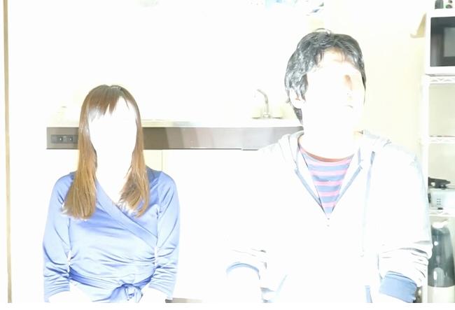 f:id:Arufa:20160529224448j:plain