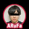 f:id:Arufa:20180519153629p:plain
