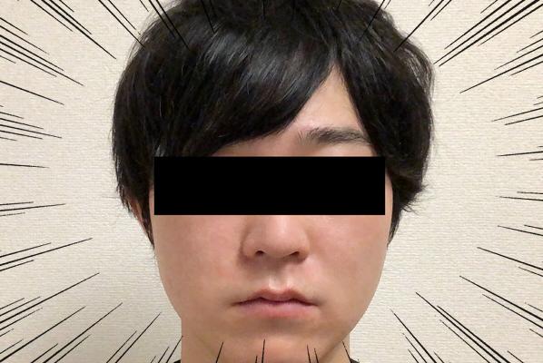 f:id:Arufa:20180902175138j:plain