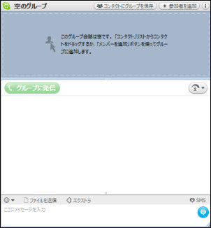 f:id:As_hsp:20090205062245j:image