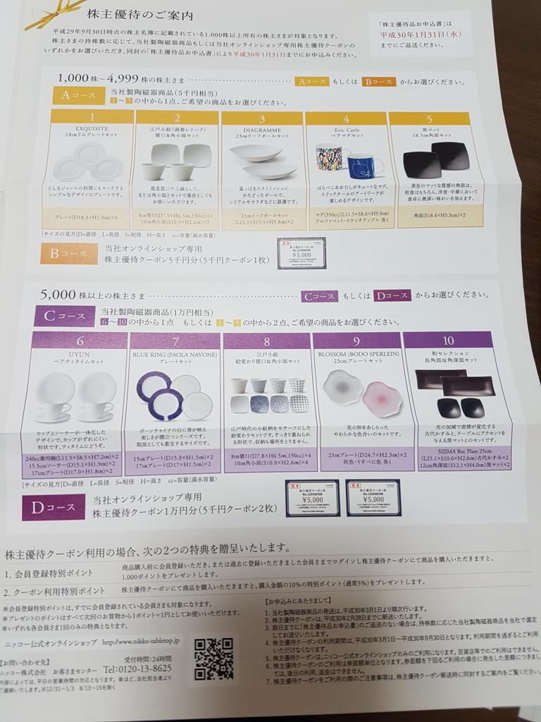 f:id:AsadaTora:20171218212552j:plain