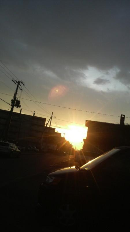 f:id:Asako-5:20090627043400j:image