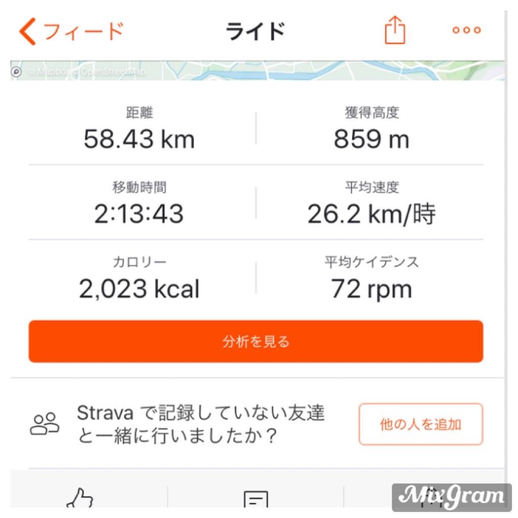 f:id:Asakurakun:20191130142058j:image