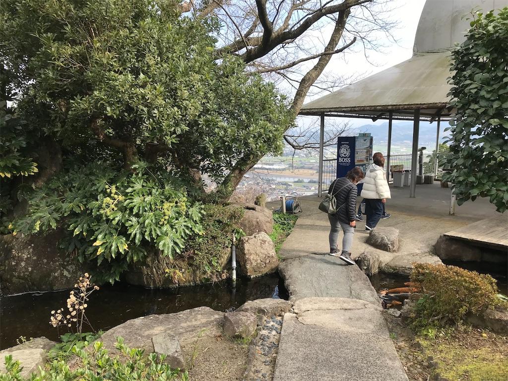 f:id:Asakurakun:20200215221623j:image
