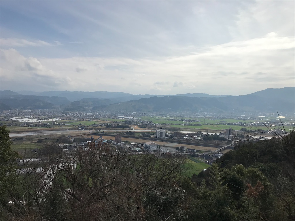 f:id:Asakurakun:20200215221626j:image