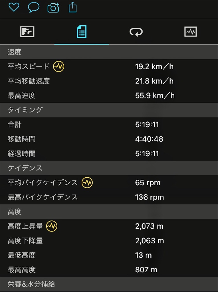 f:id:Asakurakun:20200311215551j:image