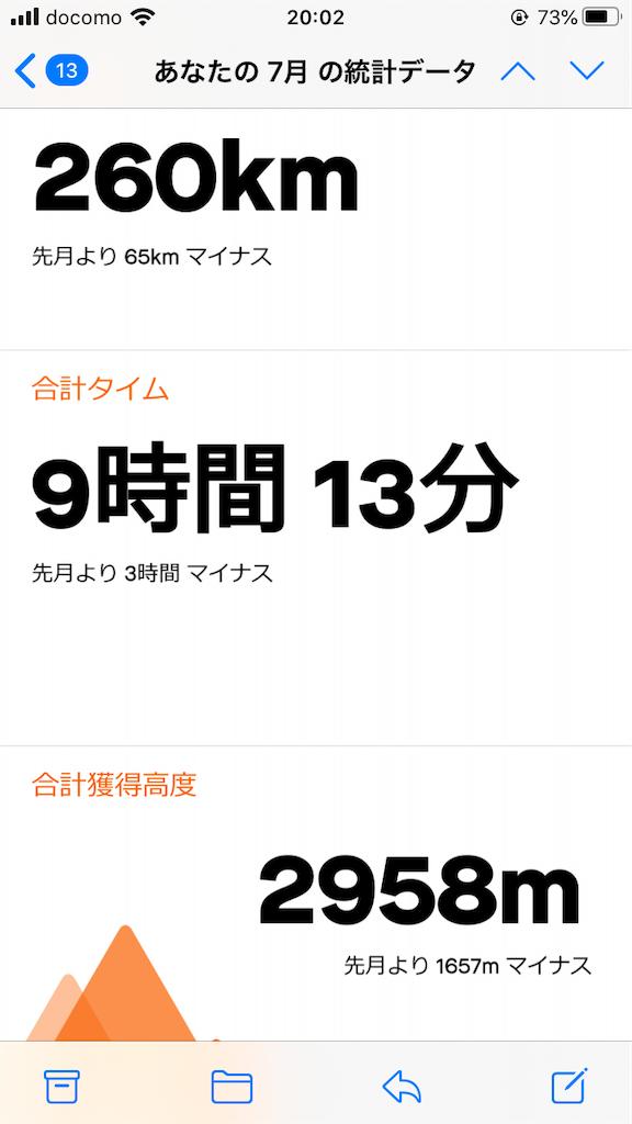 f:id:Asakurakun:20200810233131p:image