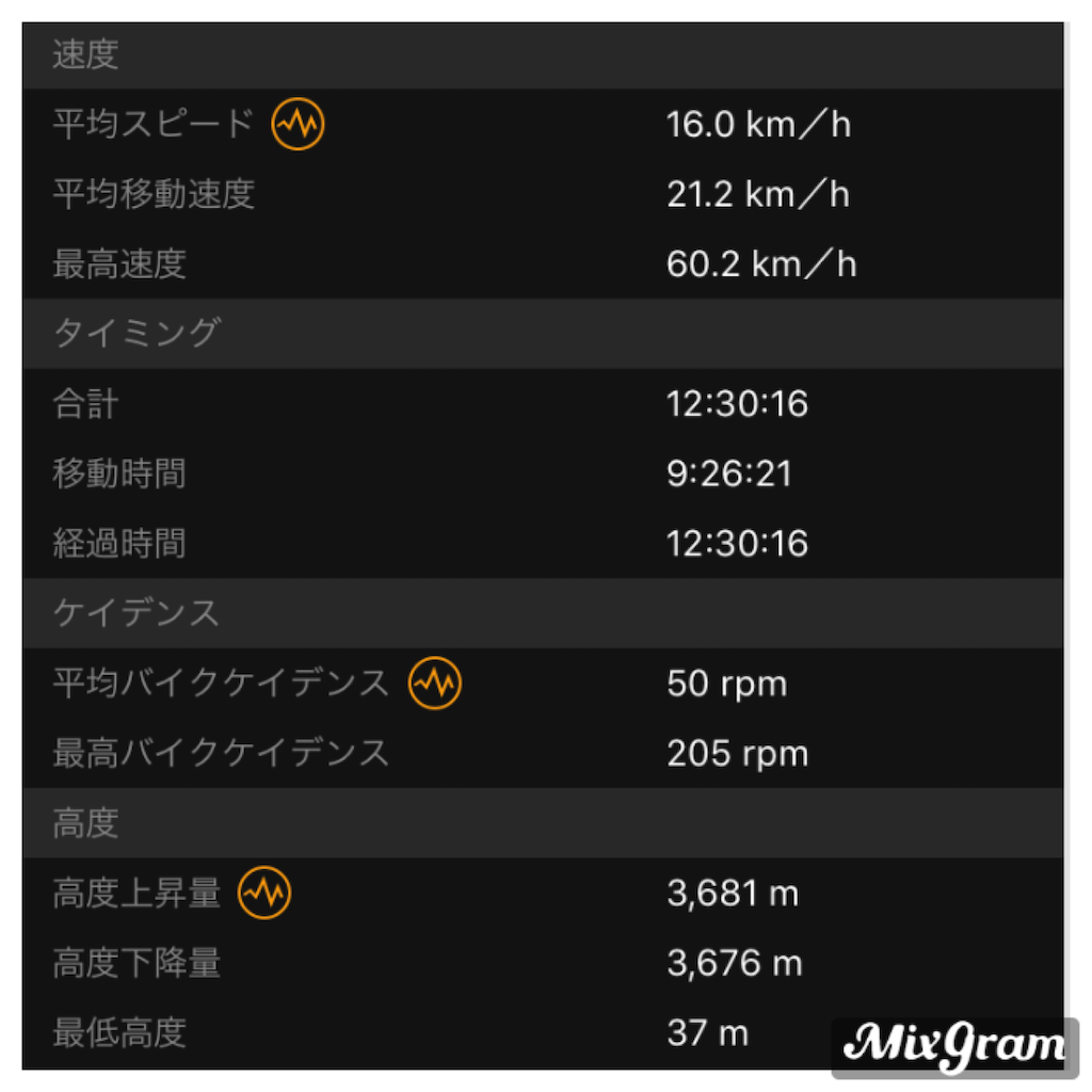 f:id:Asakurakun:20200823013626p:image