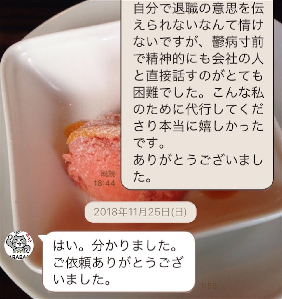 f:id:Asakuranbo:20190314133156j:image