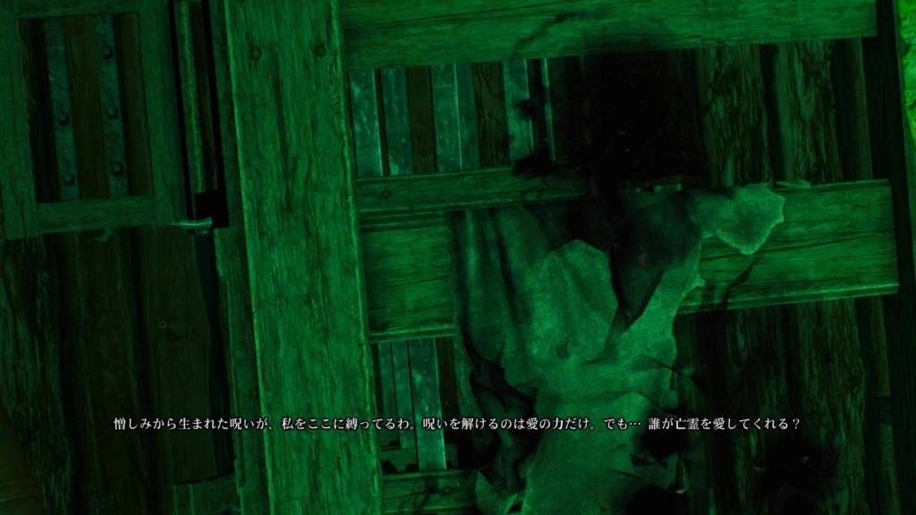 f:id:Asami:20170218001202j:plain