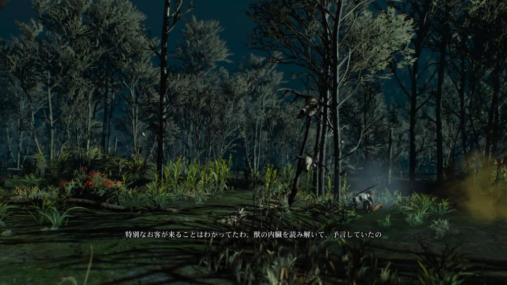 f:id:Asami:20170225005219j:plain