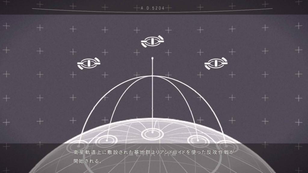 f:id:Asami:20170301002502j:plain