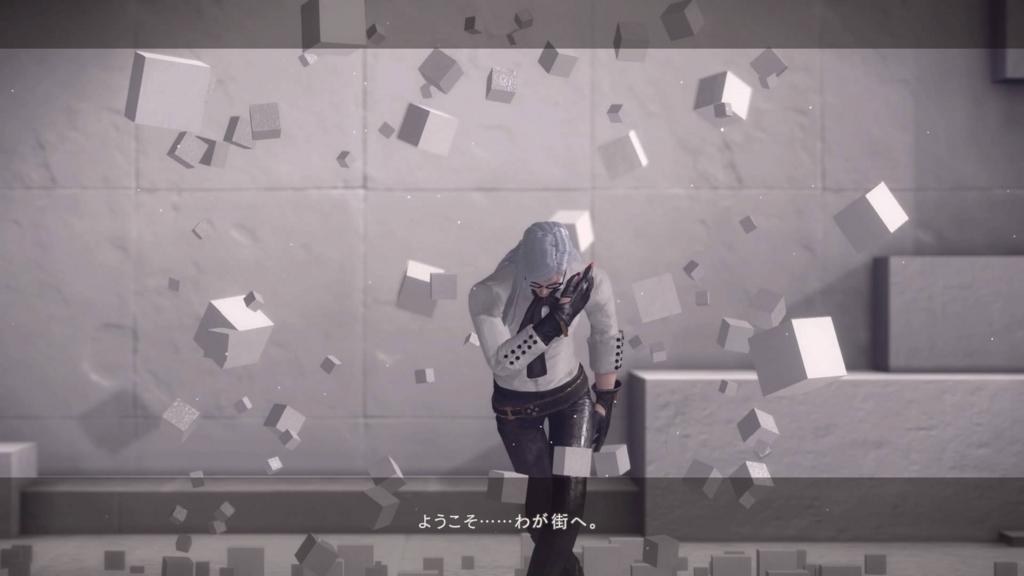 f:id:Asami:20170305021935j:plain