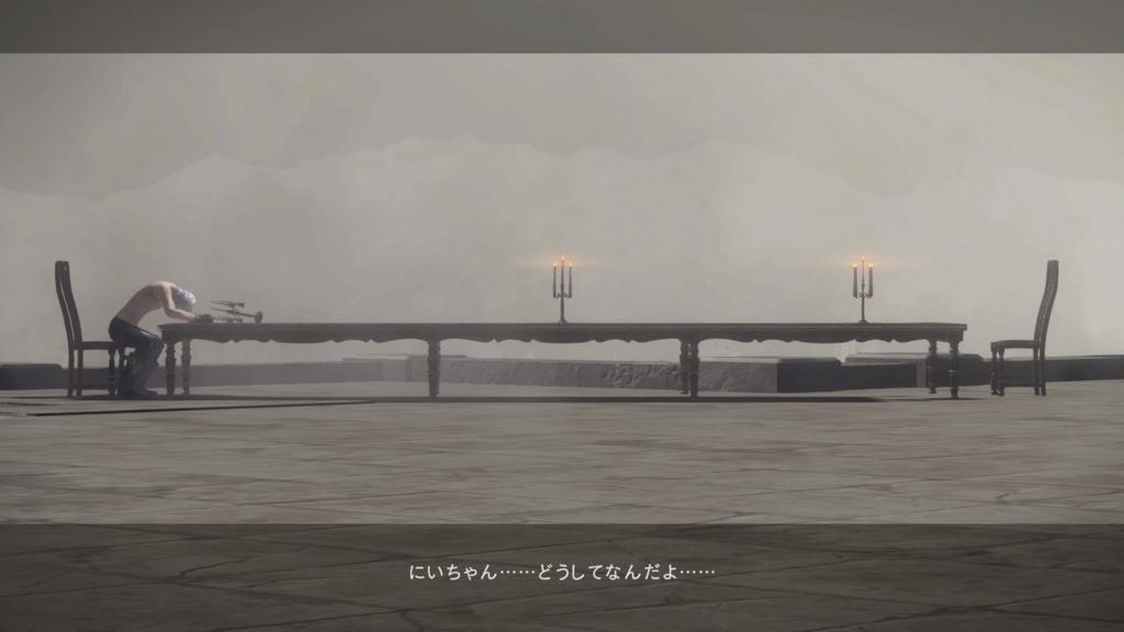 f:id:Asami:20170305035856j:plain