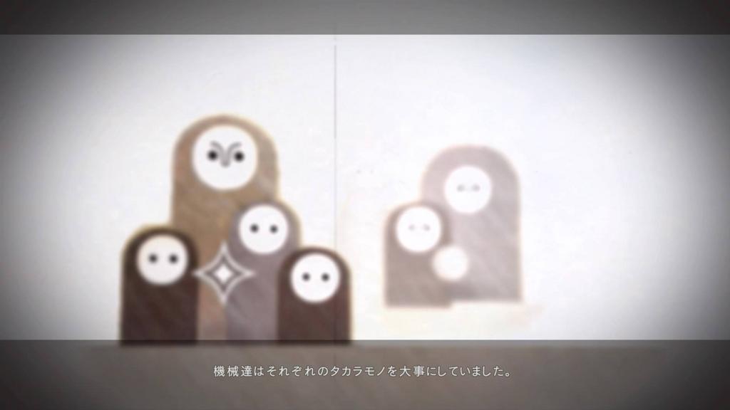 f:id:Asami:20170311135132j:plain
