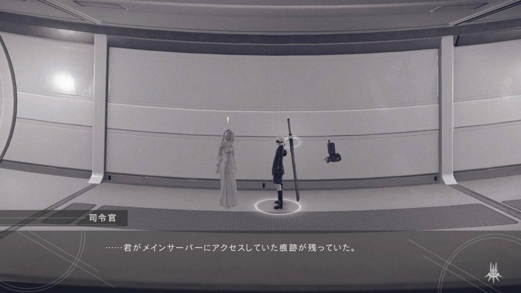 f:id:Asami:20170312035129j:plain