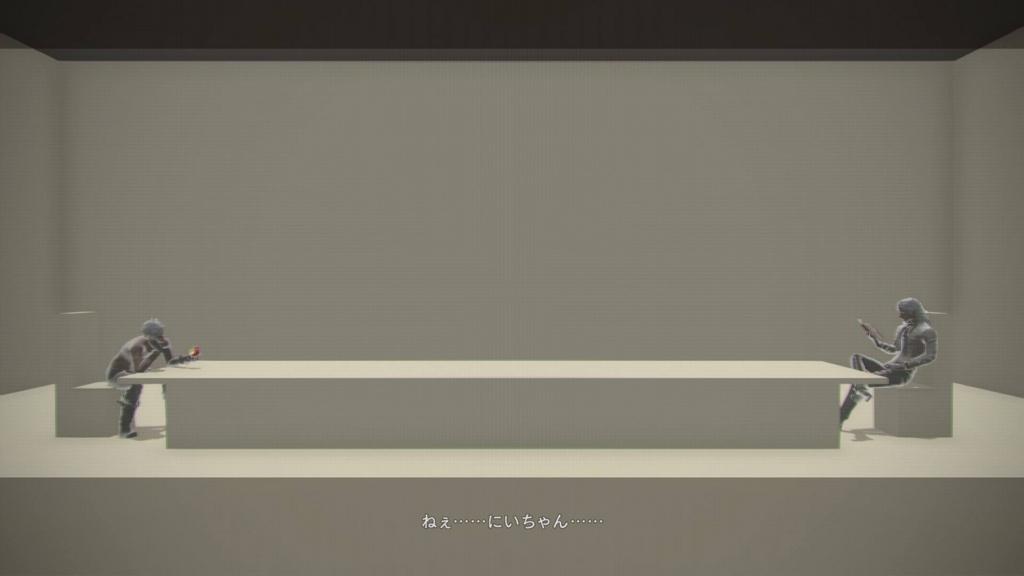 f:id:Asami:20170312141009j:plain