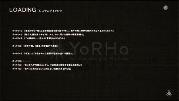 f:id:Asami:20170317214948j:plain