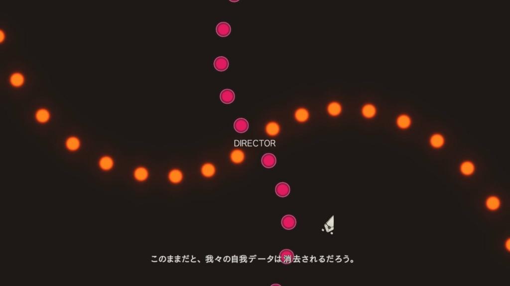 f:id:Asami:20170320025130j:plain