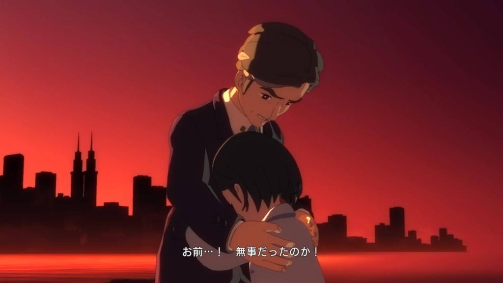 f:id:Asami:20180407234001j:plain