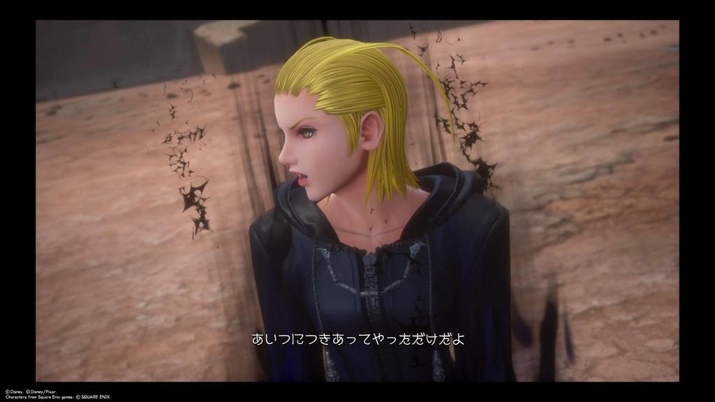 f:id:Asami:20190212215216j:plain