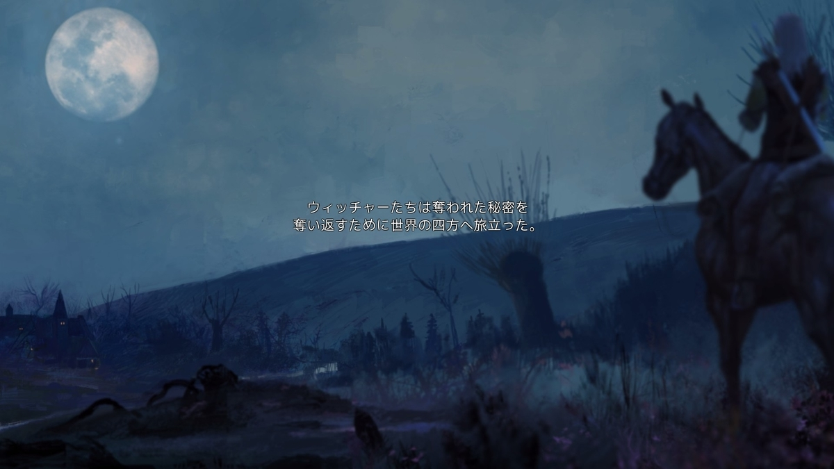 f:id:Asami:20200114004815j:plain