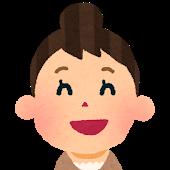 f:id:Asayake058:20190823104324p:plain