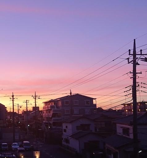 f:id:Asayake058:20190827163511j:plain