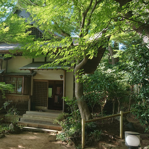 f:id:Asayake058:20190912192109j:plain