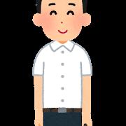 f:id:Asayake058:20191007132225p:plain