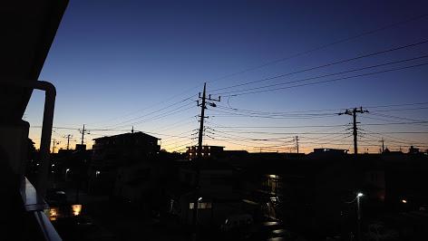 f:id:Asayake058:20191023082436j:plain