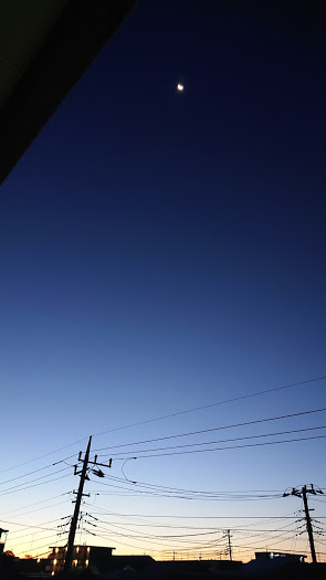 f:id:Asayake058:20191023082507j:plain