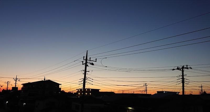 f:id:Asayake058:20191106075328j:plain