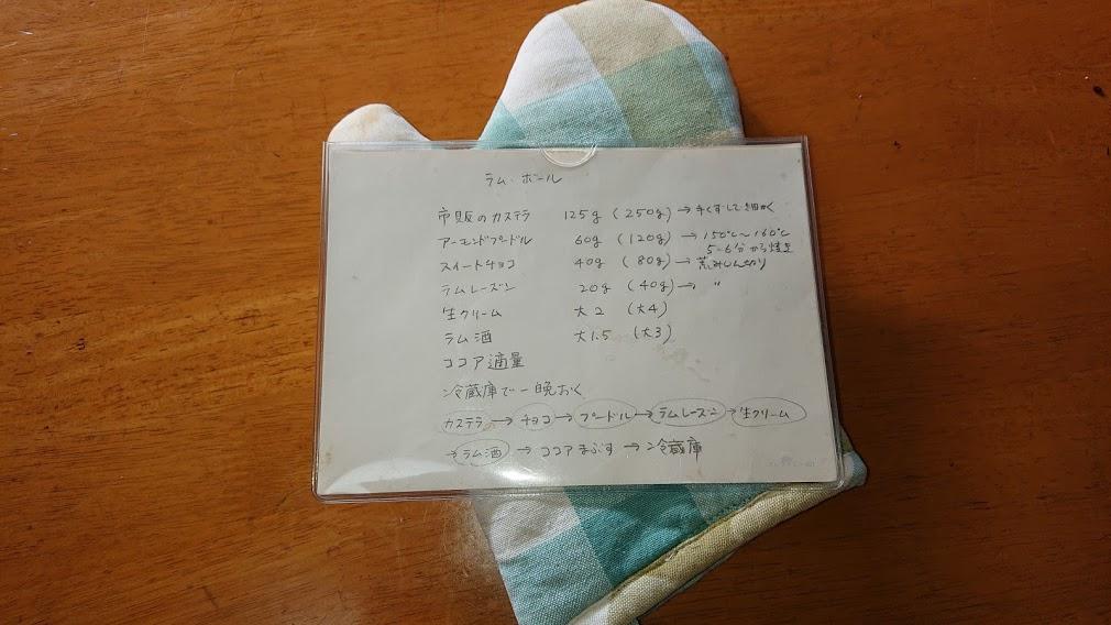 f:id:Asayake058:20200213144548j:plain