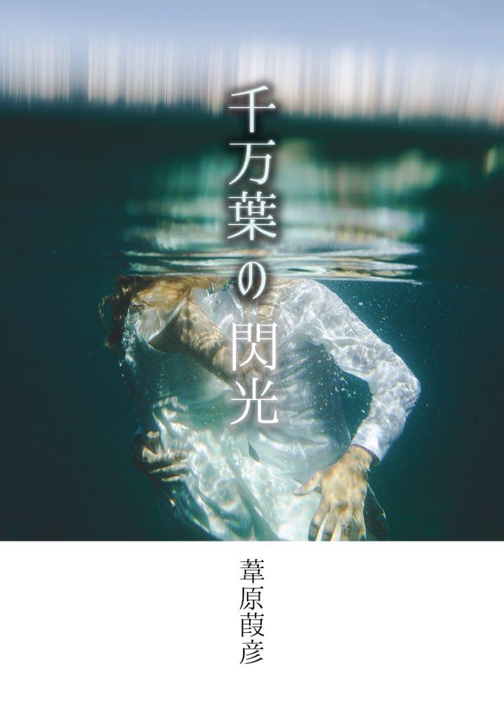 f:id:Ashiharayoshi:20161223181302j:plain