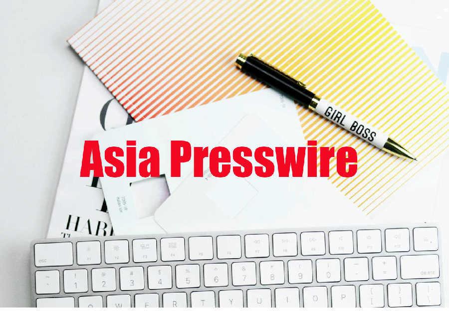 f:id:AsiaPresswire:20210206003956j:plain