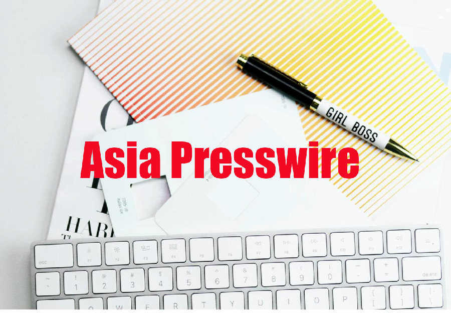 f:id:AsiaPresswire:20210215113451j:plain