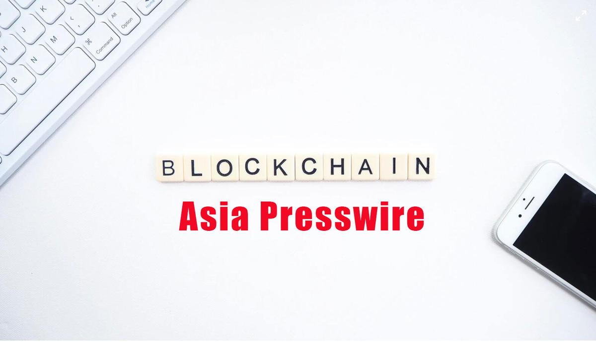 f:id:AsiaPresswire:20210226133900j:plain