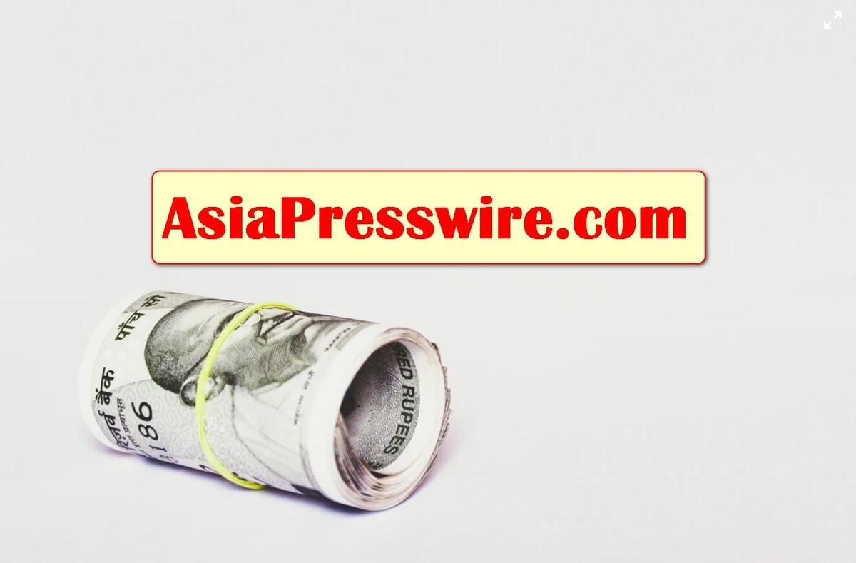 f:id:AsiaPresswire:20210710141730j:plain