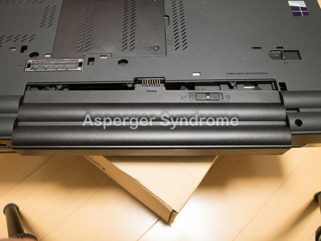 f:id:AspergerSyndrome:20160213173736j:plain