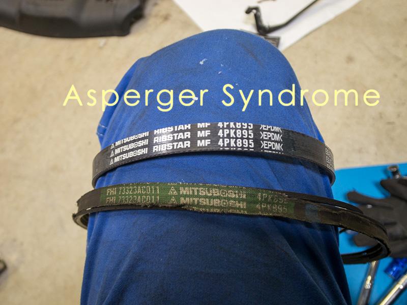 f:id:AspergerSyndrome:20161221065606j:plain