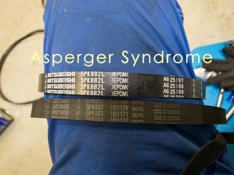 f:id:AspergerSyndrome:20161221065613j:plain